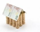 Veraset ve intikal vergisi ödemesi ne zaman yapılır?