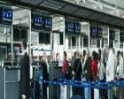 TAV'da yolcu sayısı yüzde 14 arttı!