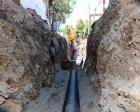 Antalya'ya 2,5 milyonluk altyapı yatırımı!