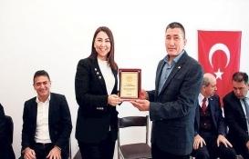 Gazimağusa-Maraş Sosyal Konut Projesi için lansman müjdesi!