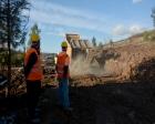 Devlet, Diyarbakır Sur'u yeniden inşa ediyor!