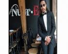 Nusr-Et, Miami'de 4 Kasım'da açılıyor!