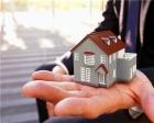 Aile konutu şerhi olmayan evin satışı nasıl olur?