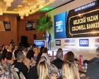 Coldwell Banker Türkiye dünya birincisi oldu!