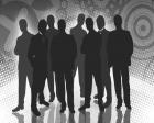 YND Gayrimenkul Yatırım Geliştirme İnşaat ve Ticaret Anonim Şirketi kuruldu!