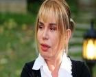Sezen Aksu, Mehmet Akif Ersoy'un evini sattı mı?