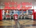 Media Markt Diyarbakır'da ilk mağazasını açtı!