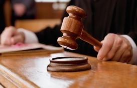 Ümraniye'de 2 kişinin öldüğü göçüğe ilişkin davada keşif kararı verildi!
