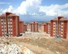 TOKİ Malatya Beydağı kura sonuçları!