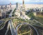 Ataşehir Finans Merkezi dev şirketleri bölgeye çekiyor!