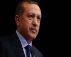 Gezi Parkı'na Topçu Kışlası projesi yapılacak mı?