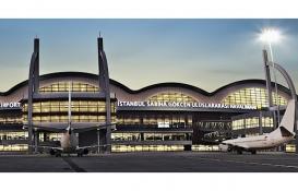 Sabiha Gökçen Havalimanı'ndaki ikinci pist neden tamamlanmadı?
