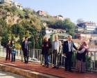İzmit Cedit'te kentsel dönüşüm adına incelemeler yapıldı!