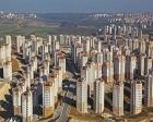 TOKİ Kayaşehir'e 103 bin kişi başvurdu!