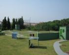 İstanbul Avcılık ve Atıcılık Spor Kulübü'ne verilen araziye ne yapılacak?