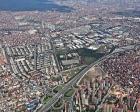 İMES Sanayi Sitesi'nde 78 fabrika inşaat aşamasında!