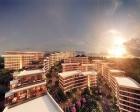 360 Kurtköy projesinin lansmanı 12 Ekim'de gerçekleşecek!