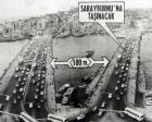 1982 yılında yeni Galata Köprüsü ihale edilmiş!
