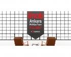 CNR İMOB Ankara kapılarını yarın açıyor!