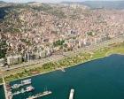 Kocaeli'de 19.5 milyon TL'ye 49 yıllığına kiralık arsa!