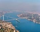 İstanbul'da 7 bin evsiz var!