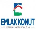 Emlak Konut Merkez Ankara'nın değerleme raporu yayınlandı!