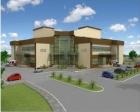 Giresun Alucra Devlet Hastanesi hizmete açılıyor!