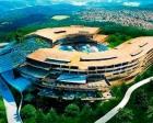 Dünyanın En İyi Yapıları yarışmasında 20 Türk proje finalde!
