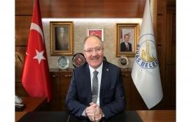 Sivas Belediyesi kiracılarından kira almıyor!
