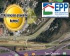 EPP'den Kağıthane Arıcılar'a yeni proje ihalesi!