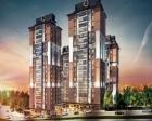 Güneşli Huzurlu Marmara Evleri fiyat!