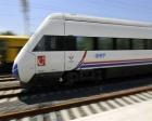 Sivas yüksek hızlı trene 2018 sonunda kavuşacak!
