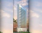 Galatasaray otel projesi 8 ay sonra tamamlanacak!