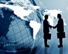 Sana İnşaat İthalat İhracat ve Ticaret Limited Şirketi kuruldu!