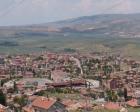 Ankara Elmadağ'da kat karşılığı inşaat yaptırılacak!