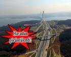 3. Köprü bağlantı yollarında son durum!