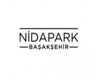 Nidapark Başakşehir satış ofisi!