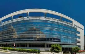 Doğuş GYO, Doğuş Center Etiler'i 62,9 milyon TL'ye aldı!