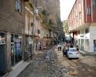 Bitlis'teki tarihi evler yenilenecek!