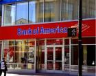 Bank of America, 16 mortgage ofisini kapatmayı planlıyor!