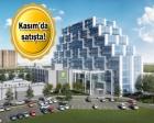 Akman Holding'in yeni projesi Dixon 600'den Kanada'ya davet!
