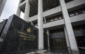 Merkez Bankası faiz oranını yüzde 6'ya indirdi!