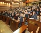 Kadir Topbaş'ın veto ettiği 5 imar değişikliği kabul edildi!