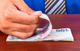 Kredi faizleri 9.5 yılın zirvesinde!