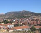 TOKİ'den Isparta Keçiborlu'ya 900 konut geliyor!