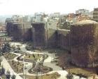 Diyarbakır Yenişehir'de 8 derslikli okul yapım işi ihale edilecek!