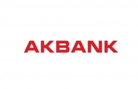 Akbank konut kredisi faiz oranını 0,95'e düşürdü!