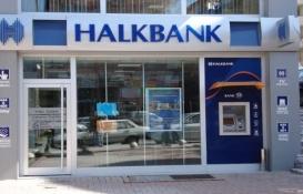 HalkBank Hesaplı Evim konut kredisi kampanyası!