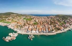 Balıkesir Büyükşehir'den 47.5 milyon TL'ye satılık arsa!
