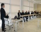 Nilüfer Belediyesi'nden yeşil bina eğitimi!